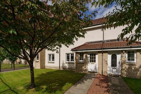 2 bedroom villa for sale - 320 Leyland Road, Bathgate, EH48 2UA