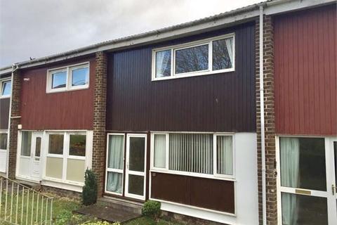 2 bedroom terraced house to rent - Glen Cally, St. Leonards, East Kilbride, G74 3TE