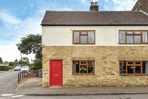 3 bedroom semi-detached house for sale - High Street, Caythorpe, NG32