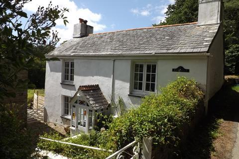 4 bedroom detached house for sale - Golberdon, Callington