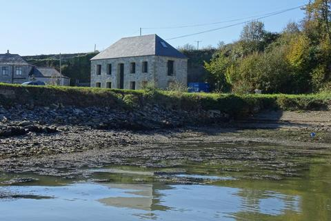 4 bedroom barn for sale - Southdown Quay, Millbrook, Torpoint
