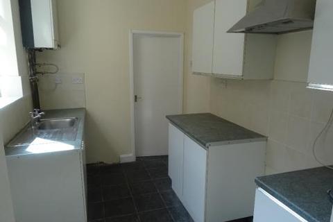 2 bedroom ground floor flat to rent - Stanton Street, Newcastle Upon Tyne NE4