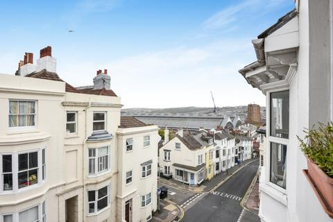 1 bedroom flat for sale - Guildford Road, Brighton, East Sussex, BN1