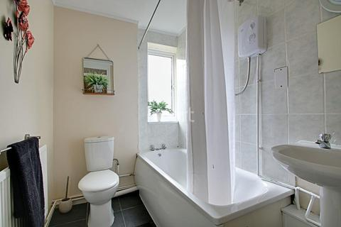 2 bedroom flat for sale - Chester House, Redcliffe Road, Mapperley Park