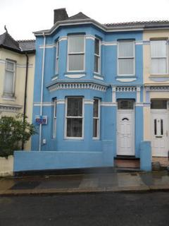 1 bedroom house share to rent - Maybank Road, St Judes, Plymouth PL4
