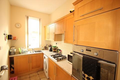 1 bedroom apartment to rent - York Road, Edgbaston, Birmingham, B16 9JB