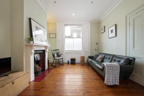 2 bedroom terraced house for sale - Quilter Street, London, E2