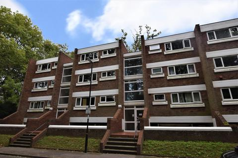 1 bedroom apartment for sale - Silverdale Road, Southampton, SO15 2TD