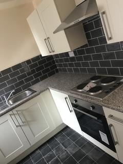 2 bedroom house for sale - 7 Wendell Street , Liverpool L8