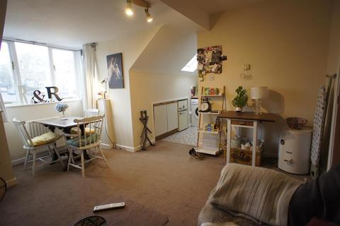 2 bedroom apartment to rent - Ainsley Court, Ainsley Road, Sheffield , S10 1EU