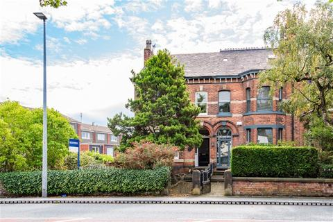 4 bedroom end of terrace house for sale - Worsley Road, Swinton, Manchester, M27 0AG