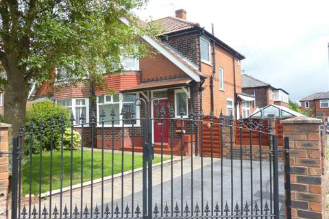 3 bedroom semi-detached house for sale - Campbell Road, Swinton, Manchester, M27 5GR