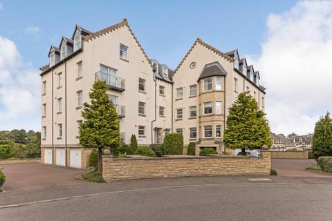 1 bedroom flat for sale - 25/11 Mid Steil, Edinburgh EH10 5XB
