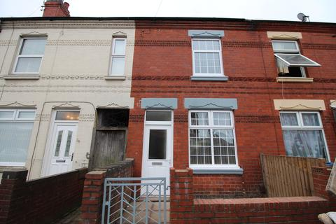 6 bedroom terraced house to rent - Coventry CV2