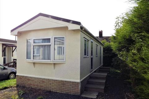 1 bedroom bungalow for sale - Dogdyke Road, Coningsby, Lincoln, LN4 4TE