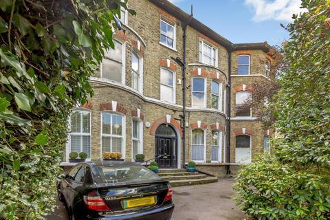 1 bedroom flat for sale - Bromley Lane, Chislehurst, BR7 6LF