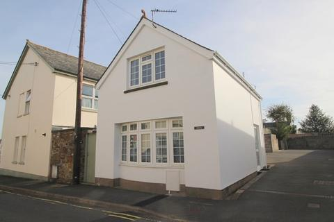 2 bedroom detached house for sale - Burrough Road, Northam, Bideford