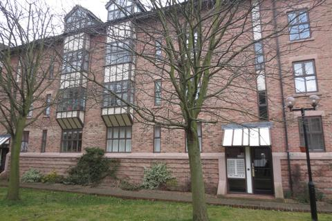 2 bedroom flat for sale - The Open, City Centre, Newcastle Upon Tyne, NE1 4DB