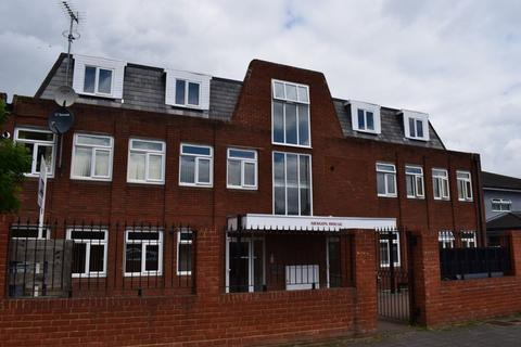 2 bedroom apartment to rent - The Common, Hatfield, AL10