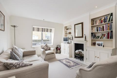 2 bedroom house for sale - 17a Floral Street, Covent Garden, WC2E