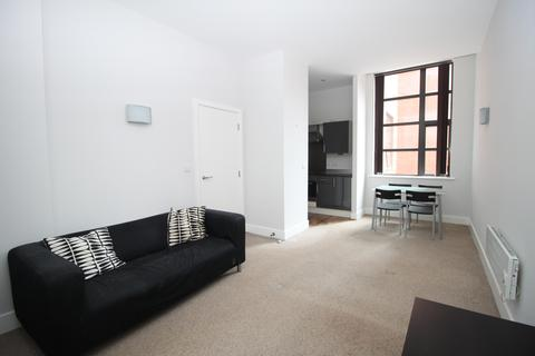 1 bedroom apartment to rent - 19 Cornwall Works, 3 Green Lane, Sheffield, S3 8SJ