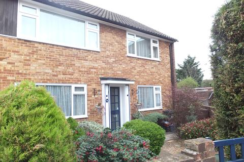 2 bedroom flat to rent - Ludlow Road, Feltham, TW13