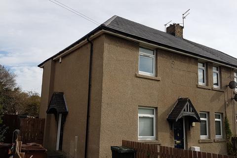 2 bedroom flat to rent - Crawford Terrace , Newcastle upon Tyne NE6