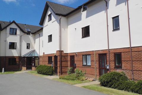 1 bedroom flat for sale - Millbrook Street