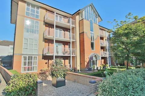 2 bedroom ground floor flat for sale - Winn Road, Southampton