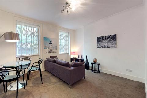 1 bedroom apartment to rent - Finchley Road, London, NW8