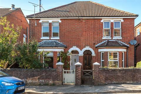 3 bedroom semi-detached house for sale - Rockleigh Road, Bassett, Southampton, Hampshire, SO16
