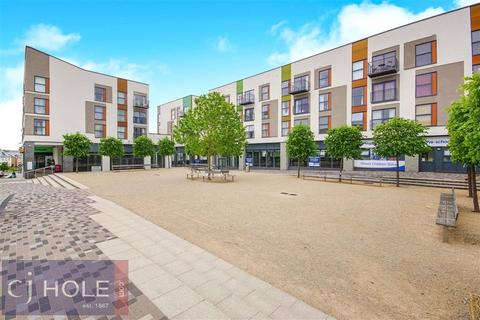 2 bedroom apartment for sale - The Square, Long Down Avenue, Bristol, BS16