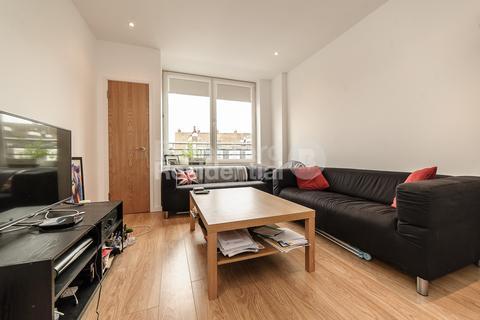1 bedroom flat - Coldharbour Lane, Brixton