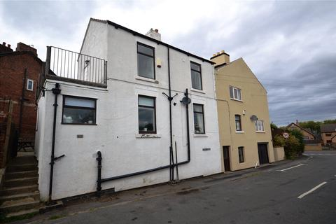 2 bedroom terraced house for sale - Painthorpe Lane, Crigglestone, Wakefield, West Yorkshire