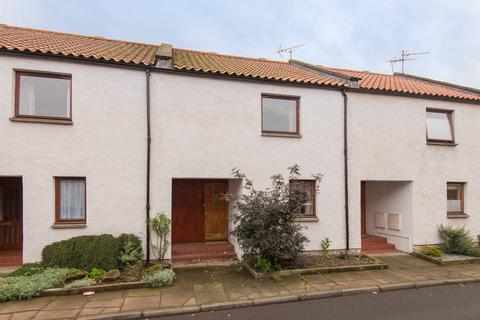 2 bedroom terraced house to rent - Ford Road, Haddington EH41