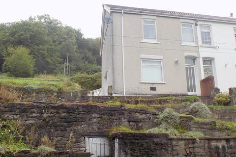 2 bedroom semi-detached house for sale - Pontneathvaughan Road, Glynneath, Neath