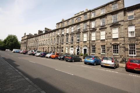 4 bedroom flat to rent - London Street, New Town, Edinburgh, EH3 6NA