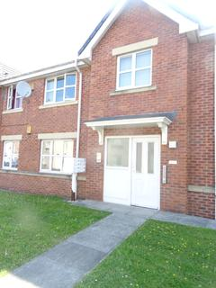 2 bedroom apartment to rent - Oxford Court, Leigh WN7
