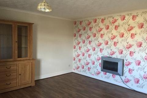Studio to rent - dougliehill terrace, greenock PA14
