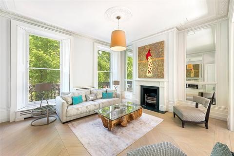 5 bedroom terraced house for sale - Royal Avenue, London