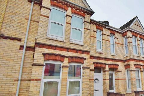 5 bedroom house for sale - Portswood