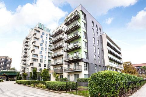 Studio for sale - Hodgeson House, 26 Christian Street, London, E1
