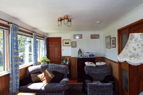 3 bedroom bungalow for sale - Marrbank, Camilla Street, Halkirk