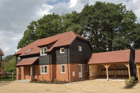 House for sale - Chineham, Basingstoke, Hampshire, RG24