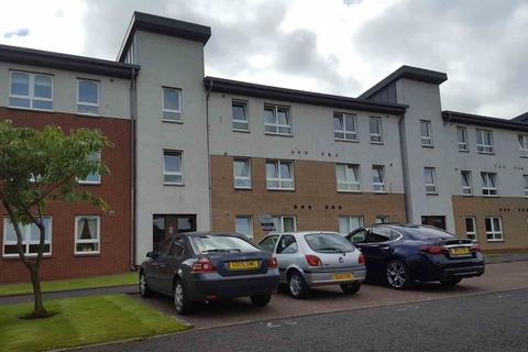 2 bedroom flat to rent - Colston Grove, Bishopbriggs