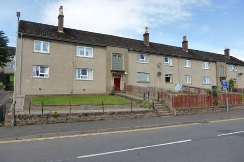 2 bedroom flat to rent - Glengarry Road, Craigie
