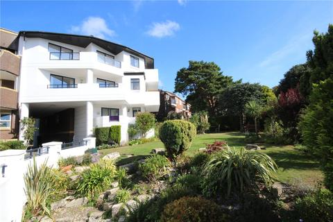 2 bedroom flat for sale - Flat 4 Showboat, 58-62 Banks Road, Sandbanks, Poole, BH13