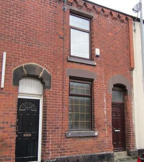 2 bedroom terraced house to rent - For rent Birch Street, ASHTON-UNDER-LYNE, OL7 0NX