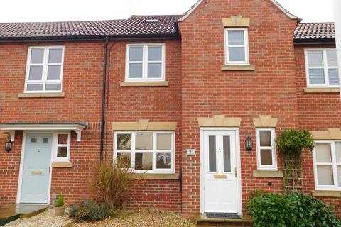 Properties For Rent Warsop