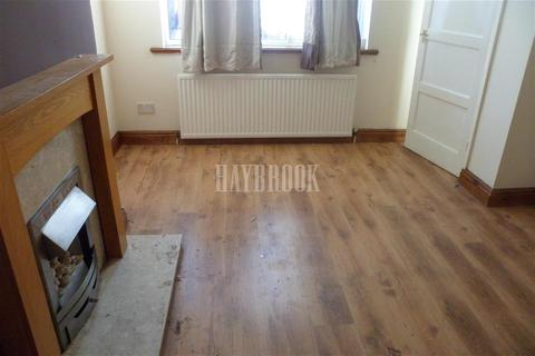 2 bedroom terraced house to rent - Fishponds Rd west, S13